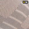 M-Tac носки спортивные легкие Grey, фото 2