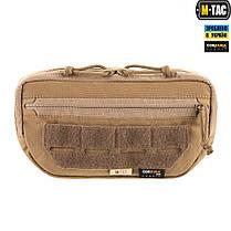 M-Tac сумка-напашник Elite Coyote, фото 2