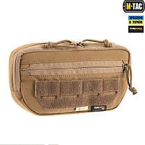 M-Tac сумка-напашник Elite Coyote, фото 3