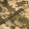 M-Tac кофта Stealth Microfleece Army MM14, фото 3