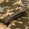 M-Tac кофта Stealth Microfleece Army MM14, фото 6