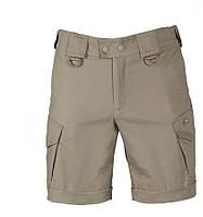 M-Tac шорты Aggressor Lite Khaki