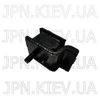 Подушка двигуна задня ISUZU 4HG1/4HG1T/4HE1T E-1/E-2/E-3 (8941119030/8941119031) JAPACO