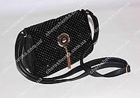 Женская сумочка Chameleon 015-1
