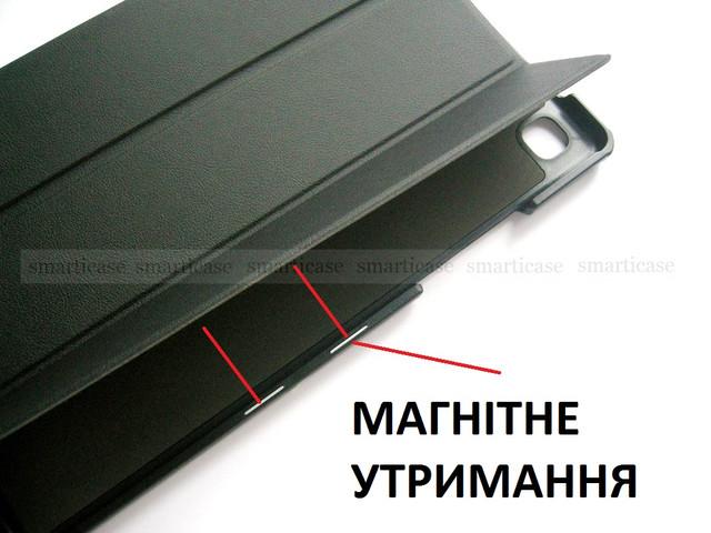 купить чехол Samsung a7 10.4 2020 t500 t505