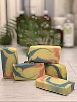 Натуральное мыло «Макарун»