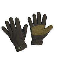 M-Tac перчатки Winter Windblock 295 Olive