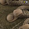 M-Tac ботинки полевые Mk.2 Ranger Green, фото 6