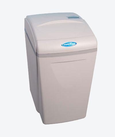Умягчитель воды WaterBoss 700