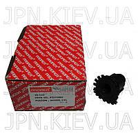 Трещетка тормозного цилиндра E1 БЕЗ ABS ПЕРЕДНИЕ 30MM PROPER, фото 1