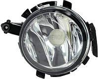 Фара проивотуманная для Seat Altea 2004-/Ibiza 2008-/Leon 2005-2012 правая 445-2001R-UE