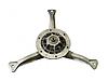 Крестовина барабана для стиральной машины Ariston - Indesit EBI014