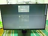 Платы от LED монитора 23.8 HP 24w (1CA86AA) поблочно, в комплекте (повреждена матрица)., фото 3