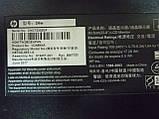 Платы от LED монитора 23.8 HP 24w (1CA86AA) поблочно, в комплекте (повреждена матрица)., фото 2