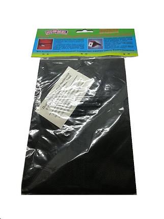 Универсальный мешок многоразовый №3 для пылесоса, фото 2