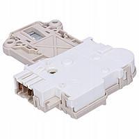 Блокировка люка для стиральной машины Electrolux   Zanussi 1249675131, фото 1
