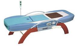 Массажная кровать NM-5000