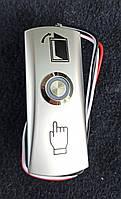 Кнопка выхода ABK-805 LED
