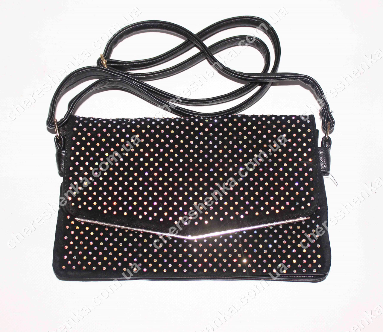 Женская сумочка Chameleon T08-2