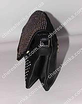 Женская сумочка Chameleon T08-2, фото 2