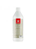 Пропитка для полков Супи Лаудесуоя 1 литр Tikkurila для бани и сауны