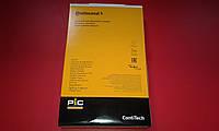 Ремень ГРМ Geely MK E030000701 Contitech Германия