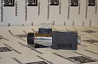 Гидрораспределитель 4WE6 HA6X/EG24N9K4, 4WE-6HA6X/EW110N9K4, 4WE6-HA61/EW220N9K4, 4WE6H-6XCG24N9, 4WE6HA32/G24, фото 1