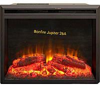 Електрокамін Bonfire Jupiter 26A