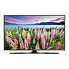 Телевизор Samsung UE40J5530 (400Гц, Full HD, Smart, Wi-Fi)