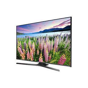 Телевизор Samsung UE40J5530 (400Гц, Full HD, Smart, Wi-Fi) , фото 2