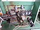 Кромкооблицовочный станок Brandt KD69 б/у 1994 г., фото 3