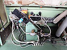 Кромкооблицовочный станок Brandt KD69 б/у 1994 г., фото 5