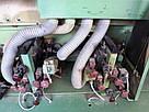 Кромкооблицовочный станок Brandt KD69 б/у 1994 г., фото 6