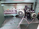 Кромкооблицовочный станок Brandt KD69 б/у 1994 г., фото 7