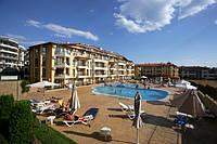 74 995 евро - 3х комнатная квартира в к-се Aqua Dreams