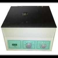 Ц-80-2 Центрифуга для PRP