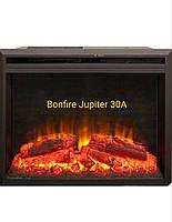 Електричний камін Bonfire Jupiter 30A
