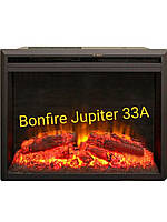Електрокамін Bonfire Jupiter 33A