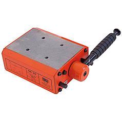 Магнитное основание для TM 24 E / TM 24 P / TM 30 E / TM 36 E / TM 48 E