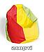 Пуф-груша, фото 2
