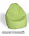 Пуф-груша, фото 4