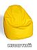 Пуф-груша, фото 5