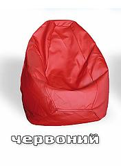 Пуф-груша