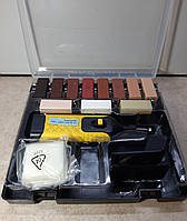 Ремкомплект для реставрации мебели, плитки NEARBY