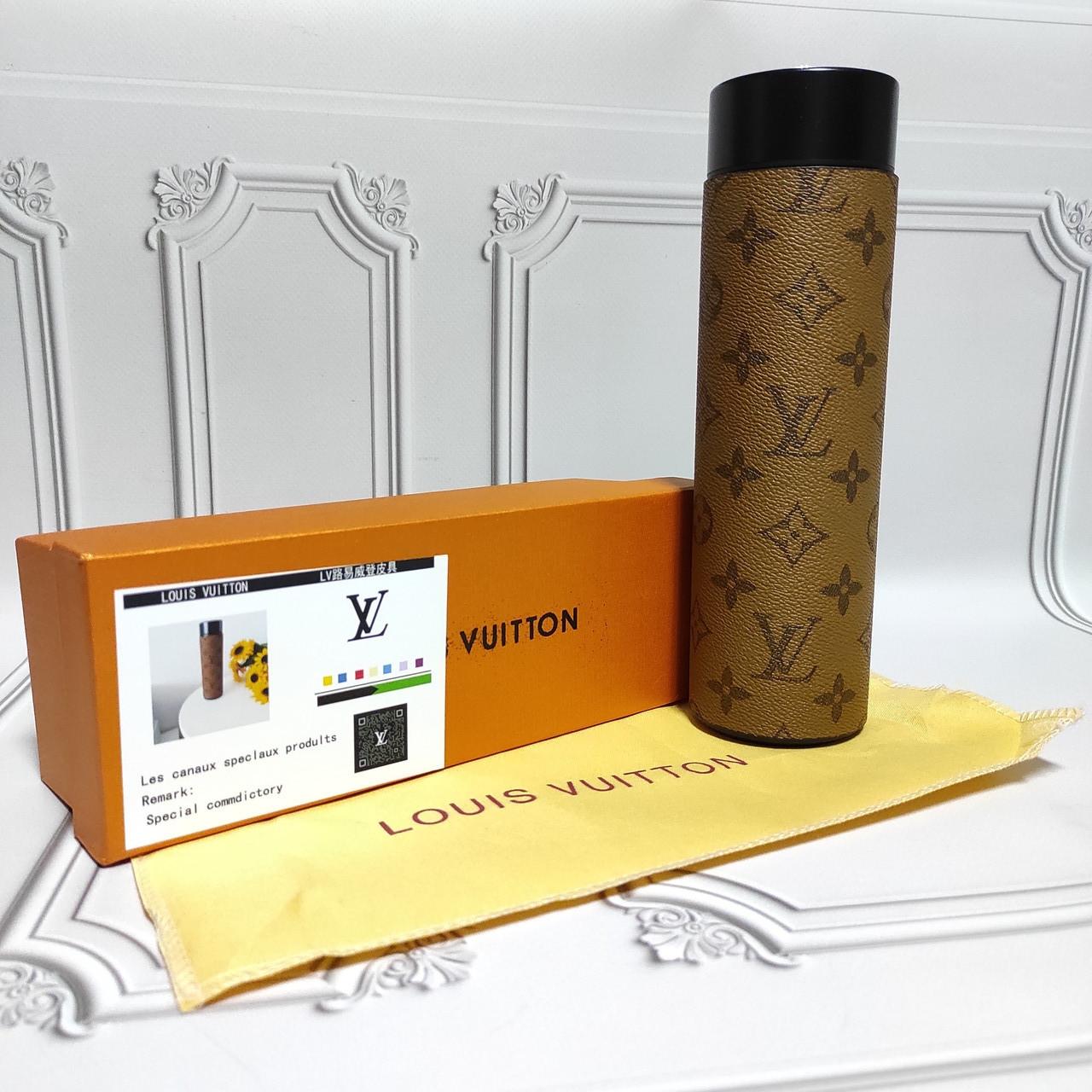 Термос Louis Vuitton