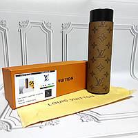 Термос Louis Vuitton, фото 1