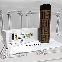 Термос Fendi, фото 1