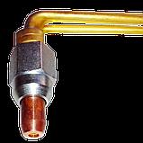 Ручной газовый резак Эффект-1Р, фото 2