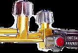 Ручной газовый резак Эффект-2Р, фото 3