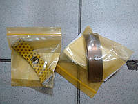 Подшипник седла для гидронасоса Nachi PVD-2B